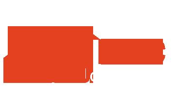 http://www.dsc-baudienstleistung.de/wp-content/uploads/2017/05/dsc-logo-footer.png